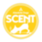 Logo-Scent-01.png