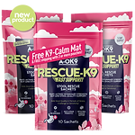 AOK9-Pouch_Rescue-3Pack.png