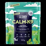 AOK9-Pouch-FrontOn_CalmK9_f0fc48e7-68ea-