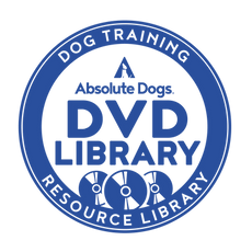Logo-DVD-Library-2.png