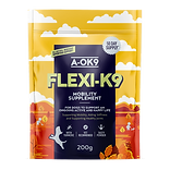 AOK9-Pouch-FrontOn_FlexiK9_94bea97f-0b73