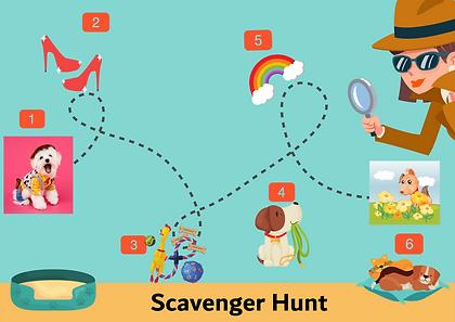 scavengerhunt cover2.png