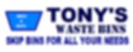 Tony Logo.png