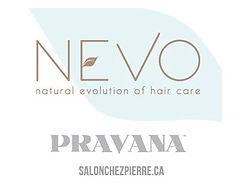 brands-pravana-neo-haircare-salonchezpie