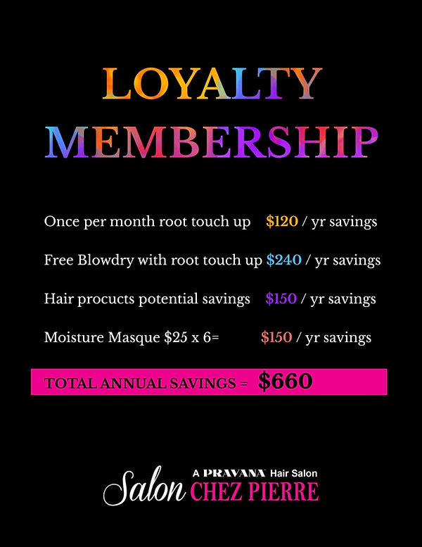 membership-total-savings-1-1200x1553.jpg
