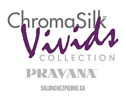 brands-pravana-vivids-chromasilk-salonch