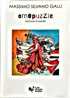 OmoPuzzle