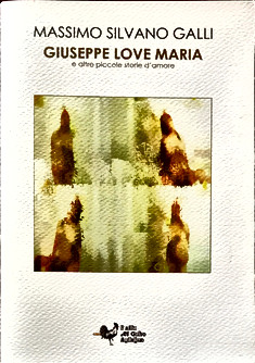 Giuseppe Love Maria