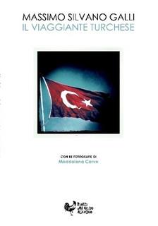Il Viaggiante Turchese