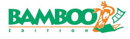 Edition Bamboo