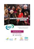 Association Voisin-Age
