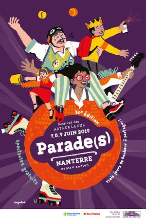 2001588_parade-s-festival-des-arts-de-la