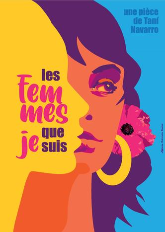 LFQJS-Affiche (1).png