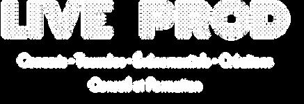 Logo transparent 02.png
