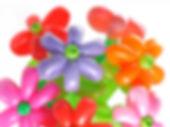 fleurs ballons.jpg