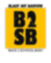 B2SB Square Yellow w Wording.png