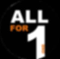 Logo_AllForOne_ w bleed_030618 DCT.png