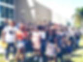 PicsArt_09-16-03.32.49.jpg