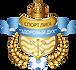 ЗД лого.png