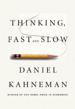 Daniel Kahneman