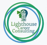 Lighthouse Career Consulting