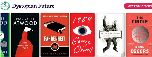 https://bookshop.org/lists/dystopian-future