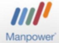 manpower logo.JPG