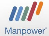 manpower logo.JPG