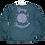 Thumbnail: Young Tentaciones Crew Jacket