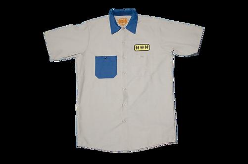 Young Tentaciones Crew Shirt