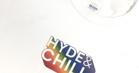 Hyde&Chill