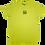 Thumbnail: Safety Green Logo