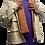 Thumbnail: WRK puff headwrap