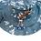 Thumbnail: Antenna Headwrap Bucket