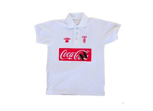 Coca Polo