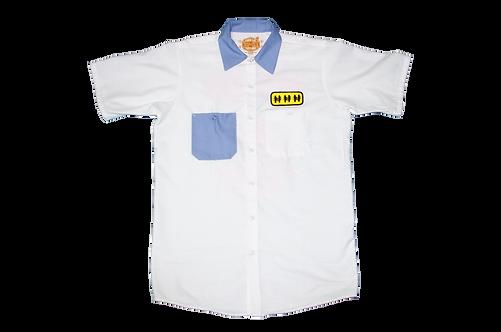 Wet Paint Crew Shirt