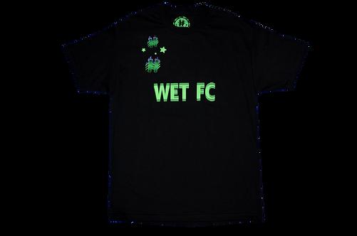 Wet FC Tee