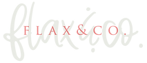 flax-and-co-logo.png