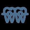 Orthodontics.png