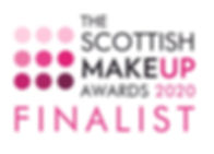 Finalist_Logo_–_Scottish_Makeup_Awards
