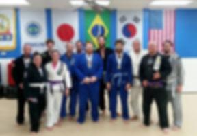 Mt. Kim Judo Gold.jpg