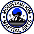 Mt.Kim Logo.jpg