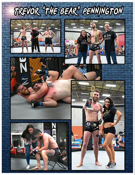 MMA POSTER 8BY10.jpg
