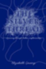 The Silver Thread: a journey through Balkan craftsmanshi