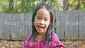 Wong, Annabelle-3.jpg