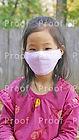 Wong, Gracie-2.jpg