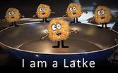 I am a Latke.jpg