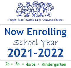 SY21-22 Open Enrollment Website Graphic.