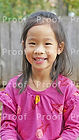 Wong, Gracie-1.jpg