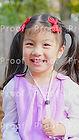 Zhang, Ashley-1.jpg